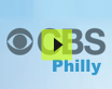 CBS News Channel 3 Philadelphia